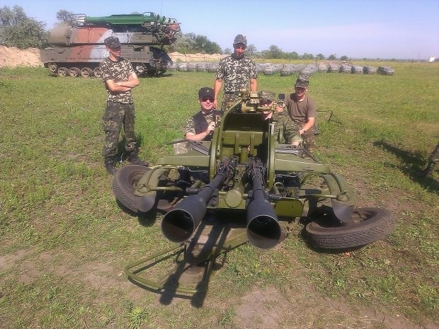 ВБритании доказали, что украинцы немогли сбить малазийский «Боинг»